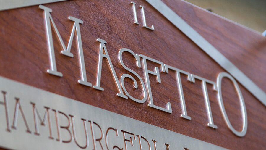 Online il nuovo sito del Masetto!