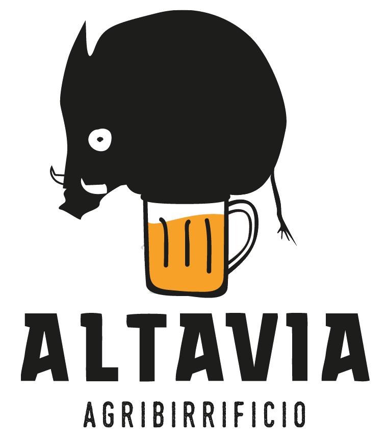 Birrificio Altavia